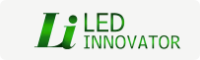 LED INNOVATOR